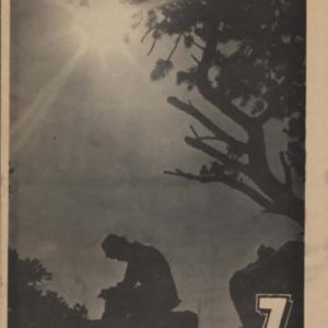 Seven 1969-11.pdf
