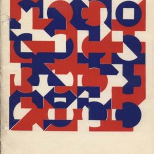 Seven 1969-05.pdf