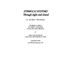 SF_BellC_Symbolic_History_Script_12_Ars_Nova--14th_Century.pdf