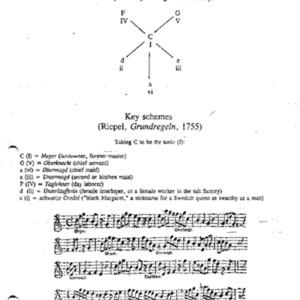 Pesic, P. 24000419.pdf