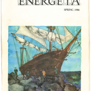 Energeia Spring 1986.pdf