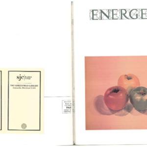 Energeia Spring 1987.pdf