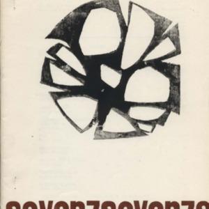 seven 1967-03.pdf