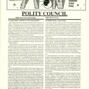 Moon 1991-02-08.pdf