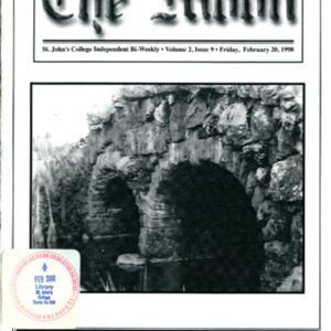 Moon 1998-02-20.pdf