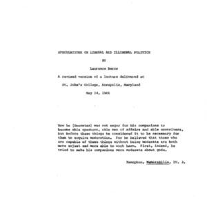 lec Berns 1968-05-24.pdf