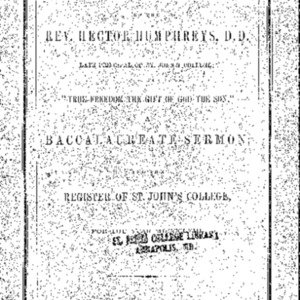 Commencement Bac. sermon-Hector Humphreys-1857.pdf