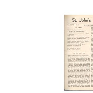 Collegian Vol. LXIII No. 07.pdf