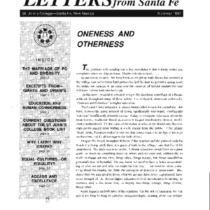 Letters_from_SF_1992_Summer.pdf