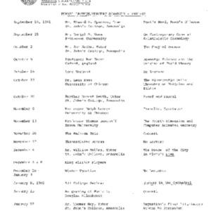 Lecture Schedule 1981-1982.pdf