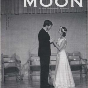 Moon 2004-10-22.pdf