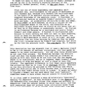 Stickney, C. 24000435.pdf