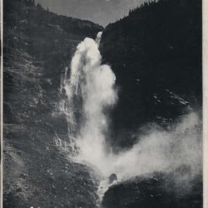Au Verso, Fall 1978