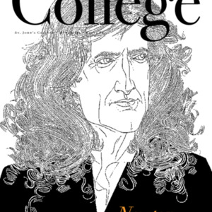 The_College_Magazine_Spring_2006.pdf