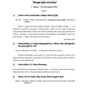 SF_BellC_Symbolic_History_Script_01_Nature--The_Perceptive_Field.pdf