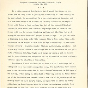 Weigle Inaugural Address 1950.pdf