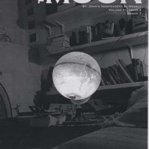 Moon 2007-03-07.pdf