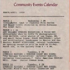 SF_Community_Calendar_1989-03-04.pdf