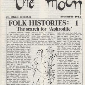Moon 1984-11.pdf