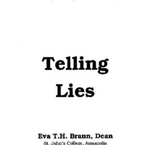 lec Brann 1993.pdf