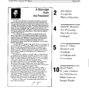 Letters_from_SF_1991-01.pdf