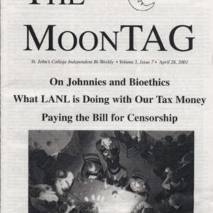 MoonTag 2001-04-26.pdf
