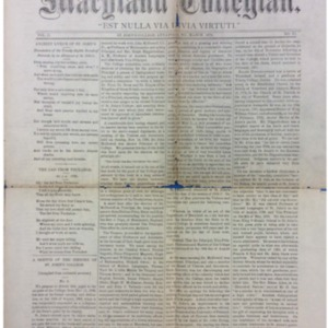 Vol.2 no.6 March 1878.pdf