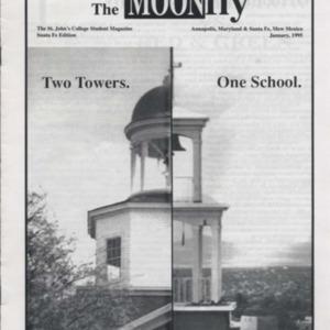 Moonfly 1995-01.pdf