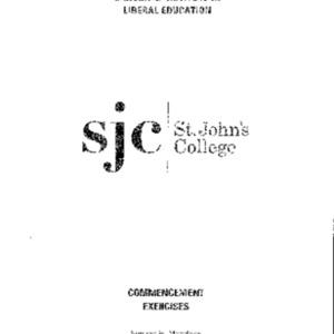 Graduate Institute Commencement Exercises from 2017 {2017-08-04}.pdf