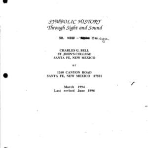 SF_BellC_Symbolic_History_Script_39_NOW--Omega.pdf