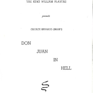 Bx2-34.pdf