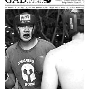 Gadfly 33.12.pdf