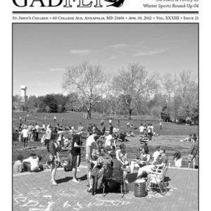 Gadfly 33.21.pdf