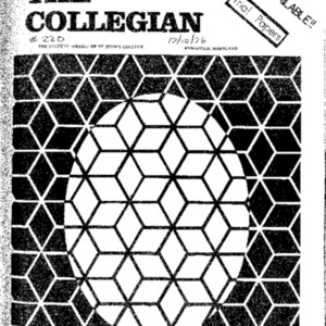 The Collegian 17 October 1976.pdf