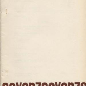Seven 1967-11.pdf