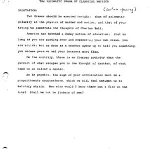 Bell, C. 24000020.pdf