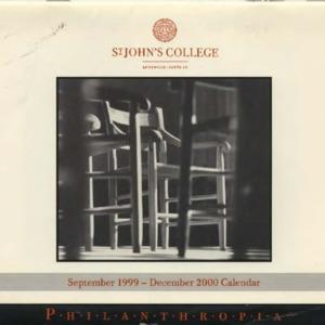 1999-09_2000-12_Philanthropia_Calendar.pdf