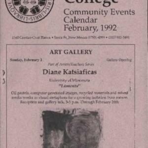 SF_Community_Calendar_1992-02.pdf