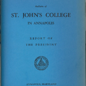 Bulletin July 1959-Vol XI No 3-Report of the President.pdf