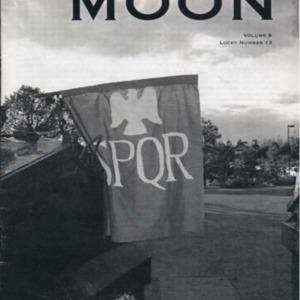 Moon 2005-05-B.pdf