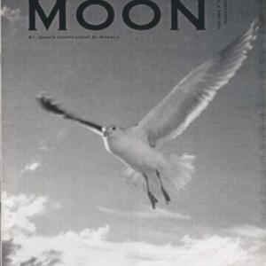 Moon 2004-11-19.pdf