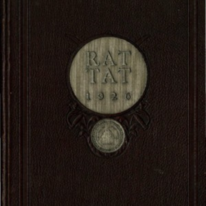 1926.pdf