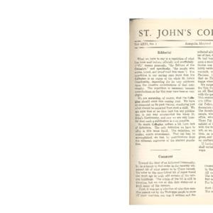Collegian Vol. LXIII No. 01.pdf