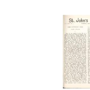 Collegian Vol. LXIV No. 05.pdf