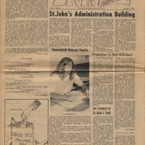Seven 1970-03-06.pdf