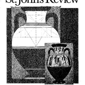 The_St_Johns_Review_Vol_36_No_1_1985.pdf