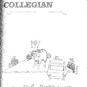 The Collegian 11 April 1976.pdf