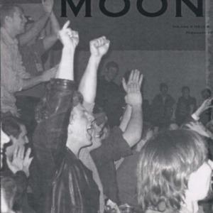 Moon 2005-02-17.pdf