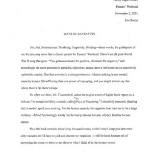 lec Brann 2001-11-02.pdf