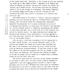 lec Ruhm von Oppen 1993-07-19.pdf
